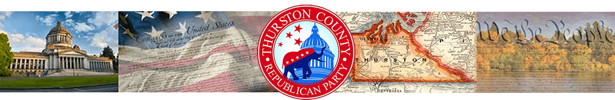 Thurston County Republican Party